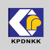 www.kpdnkk.gov.my/kpdnkkv3/index.php?lang=my